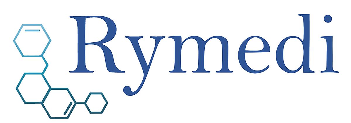 RYMEDI- HighRez-clearbackground